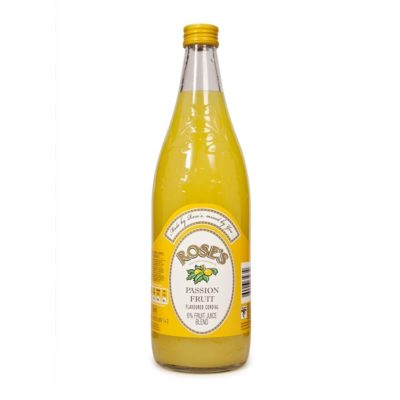 Roses-passion-fruit-750ml