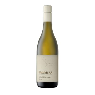 Uva Mira Sauvignon Blanc