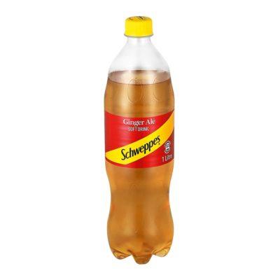 schweppes-ginger-ale