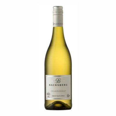 Backsberg Chardonnay