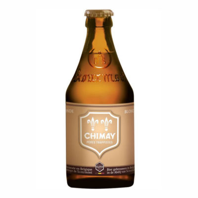 Chimay-Gold-Doree