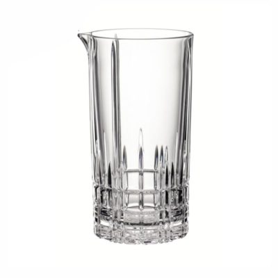Empire Mixing Glass 700ml