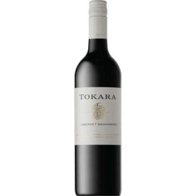 Tokara-Cabernet-Sauvignon
